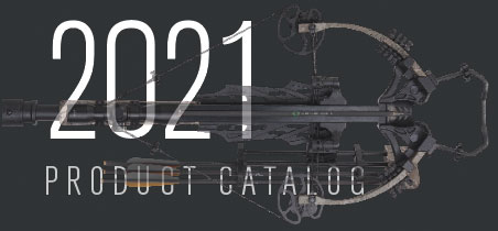 Footer Product Catalog Logo